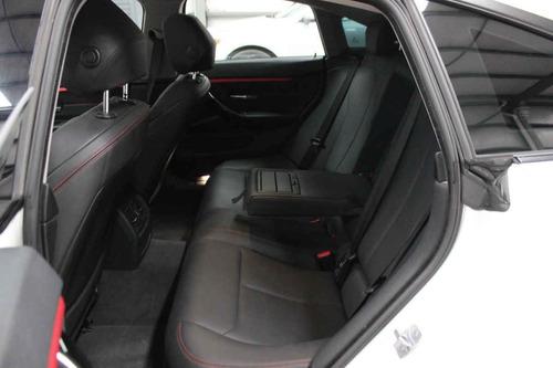 bmw serie aut