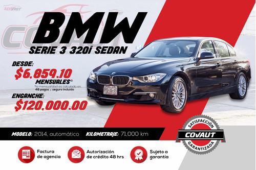 bmw serie auto