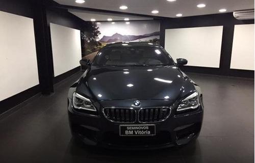 bmw serie m 4.4 aut. 4p