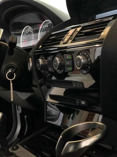 bmw serie m m6 coupé