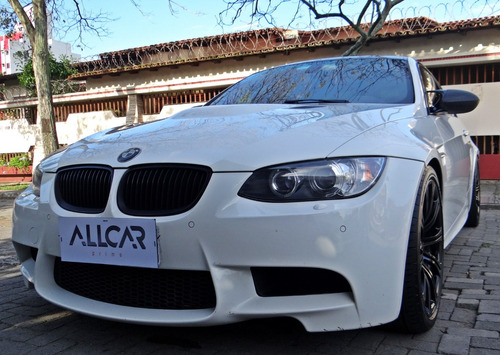 bmw serie m3 4.0 2p coupe 2011/11