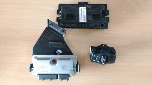 bmw serie1  120i e87 dado de baja repuestos