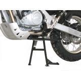 bmw sertao parador central para todo tipo de motos