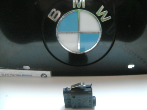 bmw switch para luces antiniebla e36
