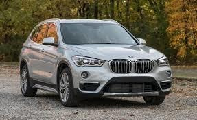 bmw x1 2.0 16v turbo activeflex sdrive20i x-line