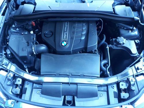bmw x1 2.0 biturbo diesel