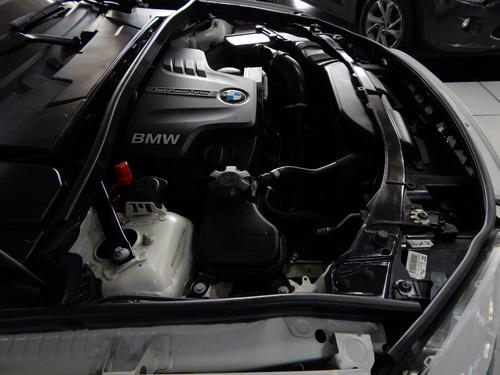 bmw x1 2.0 sdraive turbo 16v 4p