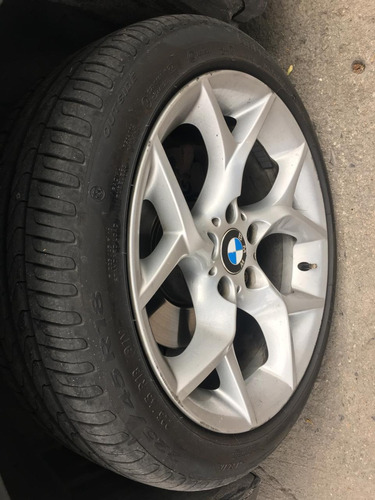bmw x1 2.0 sdrive 20i sport line l4 t at