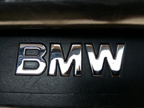 bmw x1 2.0 sdrive 20ia at 2012