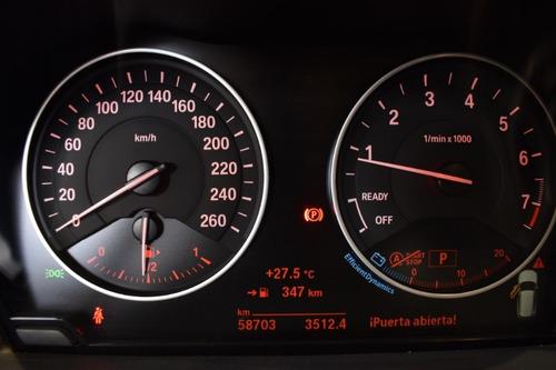 bmw x1 2.0 sdrive 25i xline 231cv - car cash