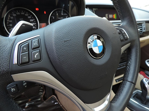 bmw x1 2.0 sdrive20i 5p top da categoria