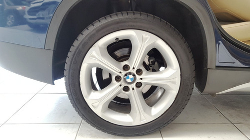 bmw x1 2.0 sdrive20i 5p turbo