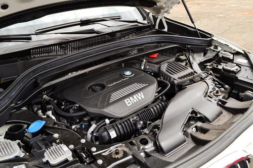 bmw x1 2.0 sdrive20i x-line active flex 5p