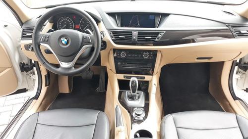 bmw x1 2.0 turbo sdrive 20i