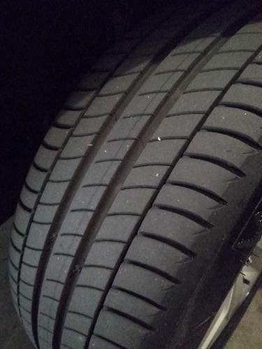 bmw x1 2012 prata apenas 47.000km - pneus novos