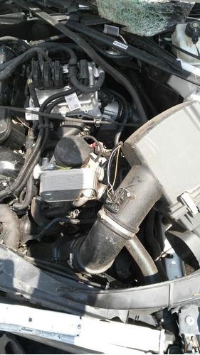 bmw x1 2015 4cil turbo solo por partes