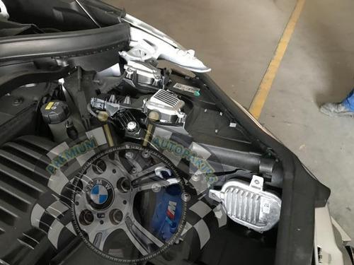 bmw x1 2017 partes piezas accesorios refacciones originales