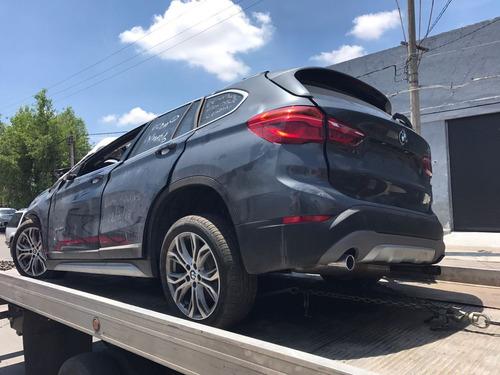 bmw x1 2017 s drive
