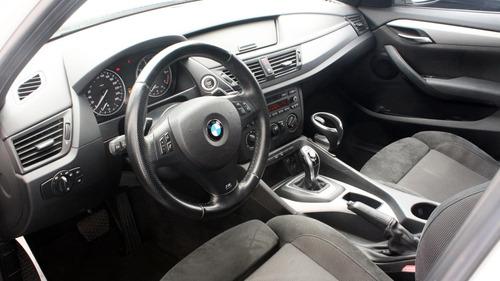 bmw x1 20i 2012 mjw871