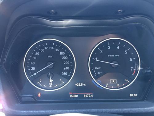 bmw x1 25i x drive x line mb cars