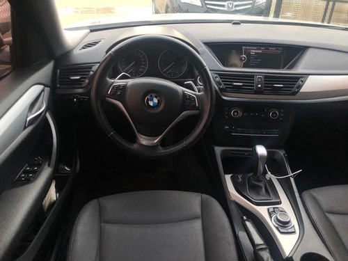 bmw x1 3.0 x drive 28i  executive  265 hp aerocar
