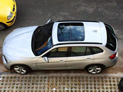 bmw x1 executive 2011 xdrive 28i