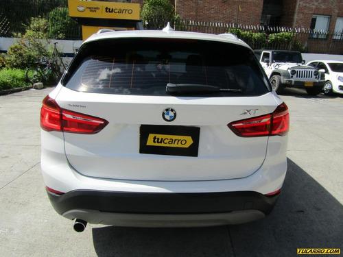 bmw x1 s drive 18d