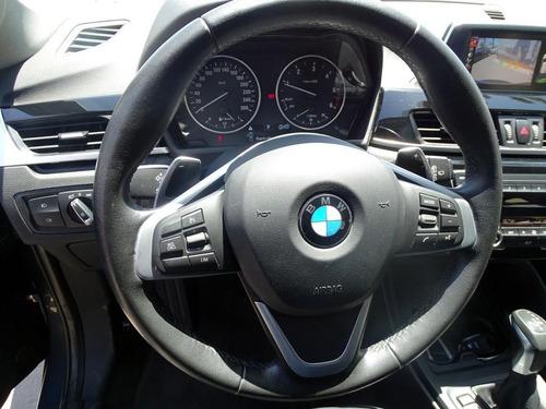 bmw x1 s-drive 18d urban