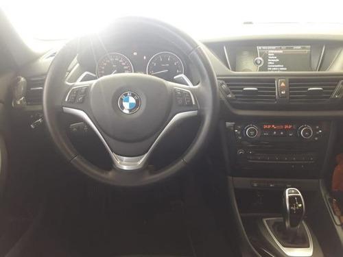 bmw x1 s drive 20i 2.0 16v, eur0817