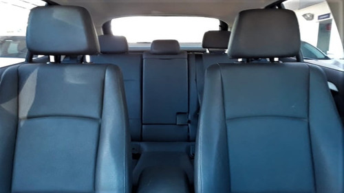 bmw x1 sdrive 18i 2.0 16v 4x2 aut 2011