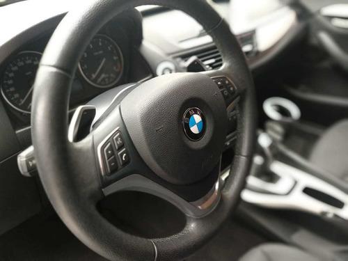 bmw x1 sdrive 20i act. turbo 2015