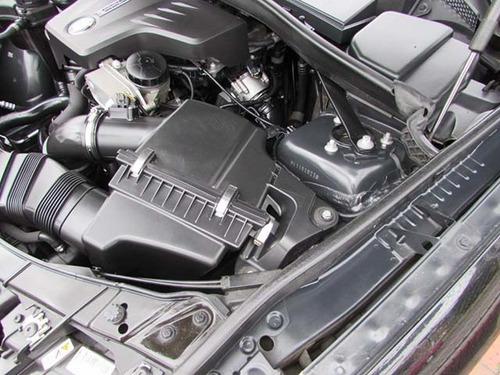 bmw x1 sdrive 20i sec 2 gasolina 4x2