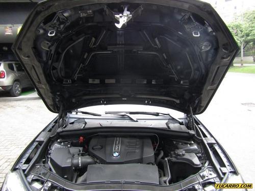 bmw x1 sdrive18d 2000 cc td