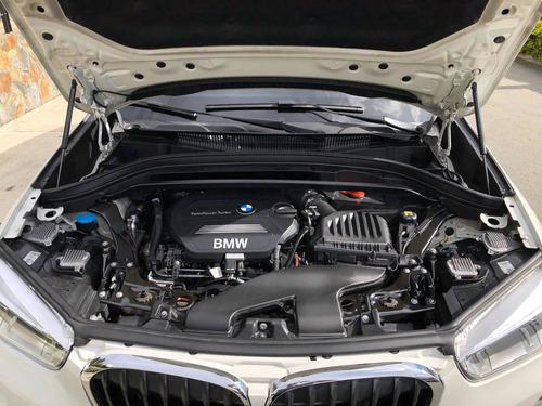 bmw x1 sdrive18d diesel 2.0