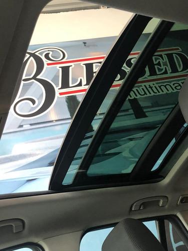 bmw x1 sdrive20i automática
