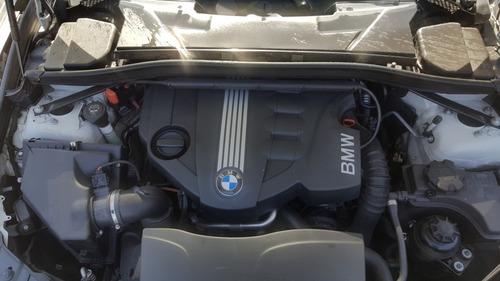 bmw x1 x drive 2.0 4x4 177 cv