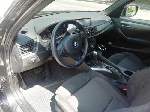 bmw  x1 x drive 25i  automatica sec 2012  3.0  fwd (430)