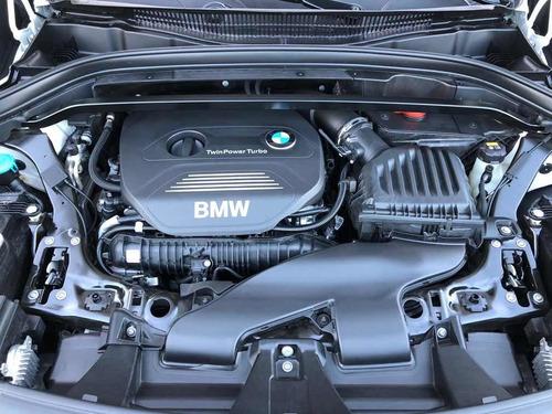 bmw x1 x1 25i xdrive 231 hp