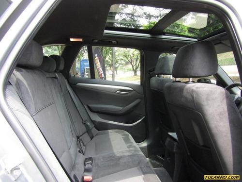 bmw x1 xdrive20i 2000 cc at bt