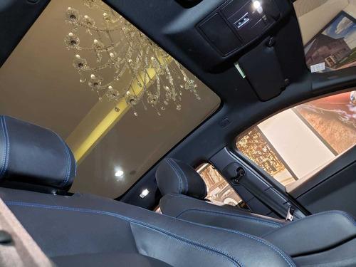 bmw x2 2.0 16v turbo gasolina sdrive 20i automatico 2019