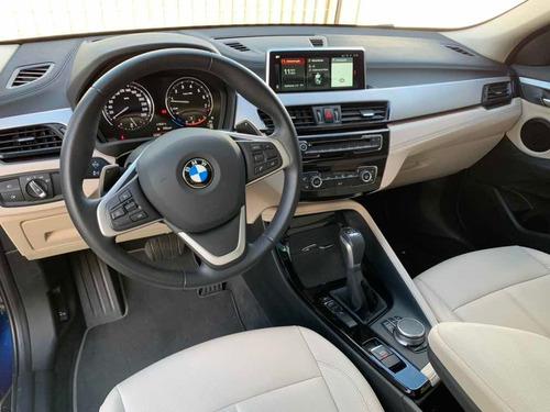 bmw x2 20i s drive