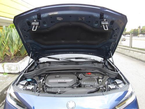 bmw x2 sdrive 20i m sport x 2.0 turbo automático 4x2