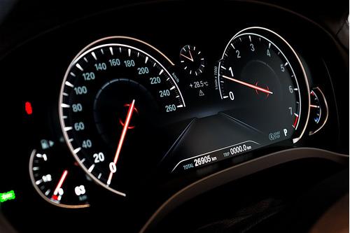 bmw x3 2.0 16v gasolina x line xdrive30i steptronic