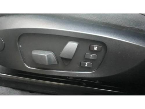 bmw x3 2.0 28i 4x4 16v gasolina 4p automático