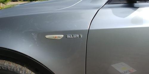 bmw x3 2.5 i at 2005