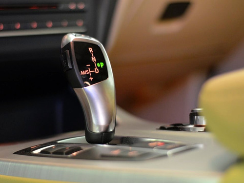 bmw x3 3.0 28i 4x4 24v gasolina 4p automático
