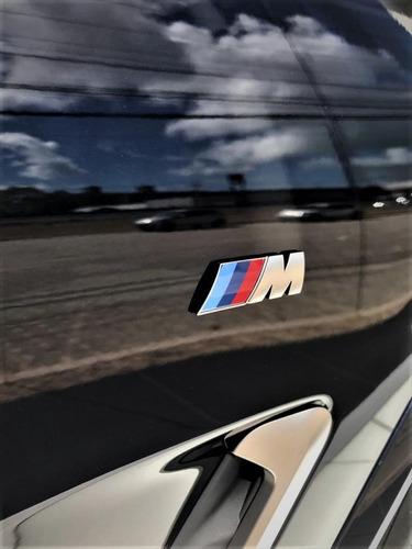 bmw x3 3.0 twinpower m40i