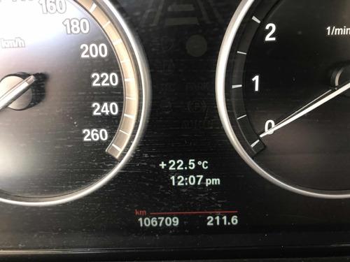 bmw x3 3.0 xdrive35ia top at 2011