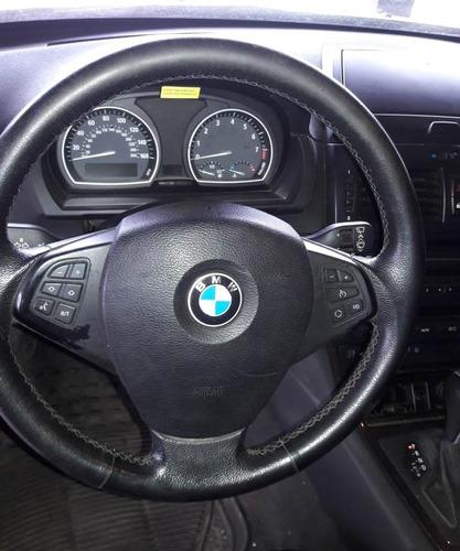 bmw x3 3.000 cc. año 2008