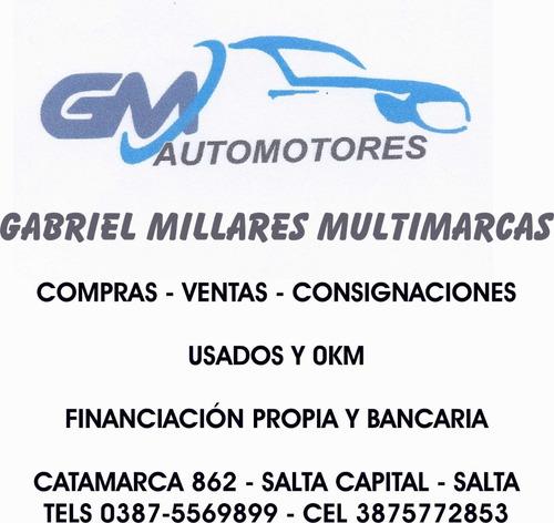 bmw x3 3.0i executive 2006